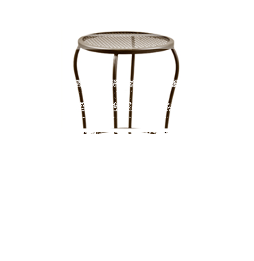 Bistro Backless Counter Stool