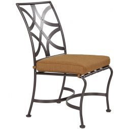 Marquette Dining Side Chair