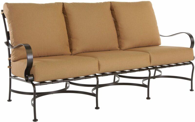 Marquette Sofa