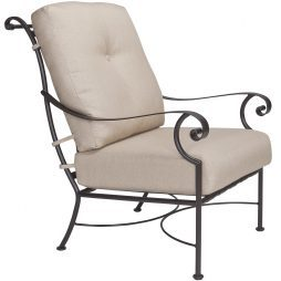 St. Charles Lounge Chair