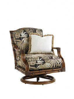 Island Estate Veranda Dining Chair