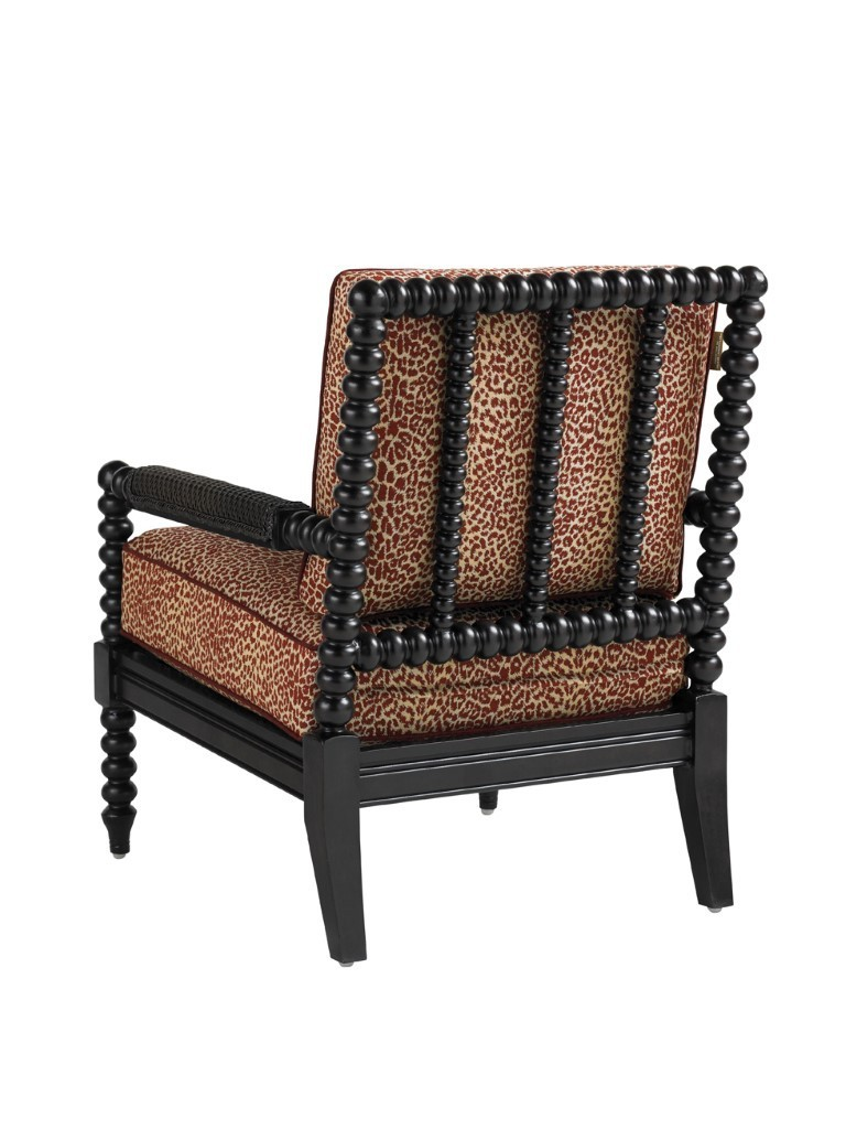 Kingstown Sedona Accent Chair Hauser S Patio