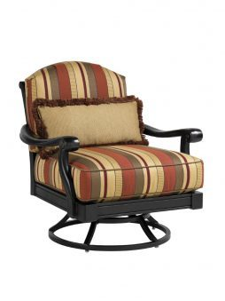 Kingstown Sedona Dining Chair