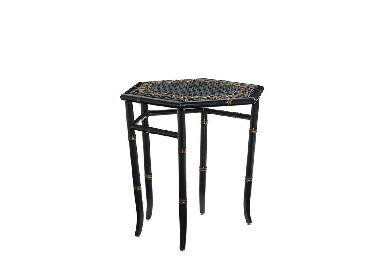 Nesting Tables For Patio | mpfmpf.com Almirah, Beds, Wardrobes and Furniture