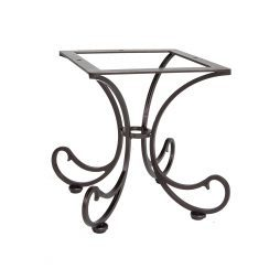 Bellini 01 Side Table Base