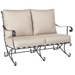 Bellini Love Seat