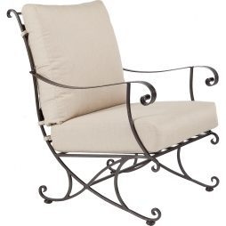 Bellini Lounge Chair