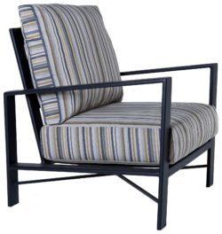 Gios Lounge Chair