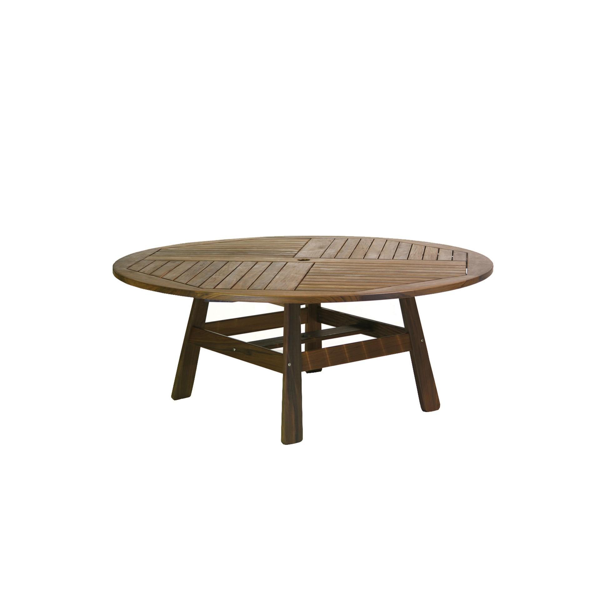 Pemberton Table 70 Quot Round Hauser S Patio