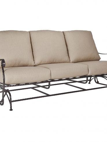 San Cristobal Sofa Glider