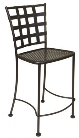Bistro Casa Counter Stool