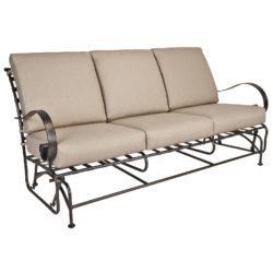 Classico-W Sofa