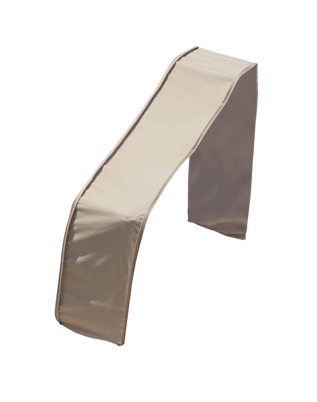Protective Cover Modular Extension Hauser S Patio
