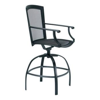 Coast Sling bar stool