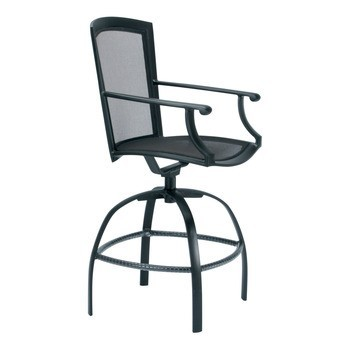 Coast Sling bar stool