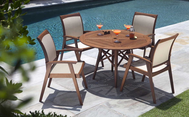 bjs french wicker deep marvellous piece of nantucket seating patio jensen berkley set furniture in