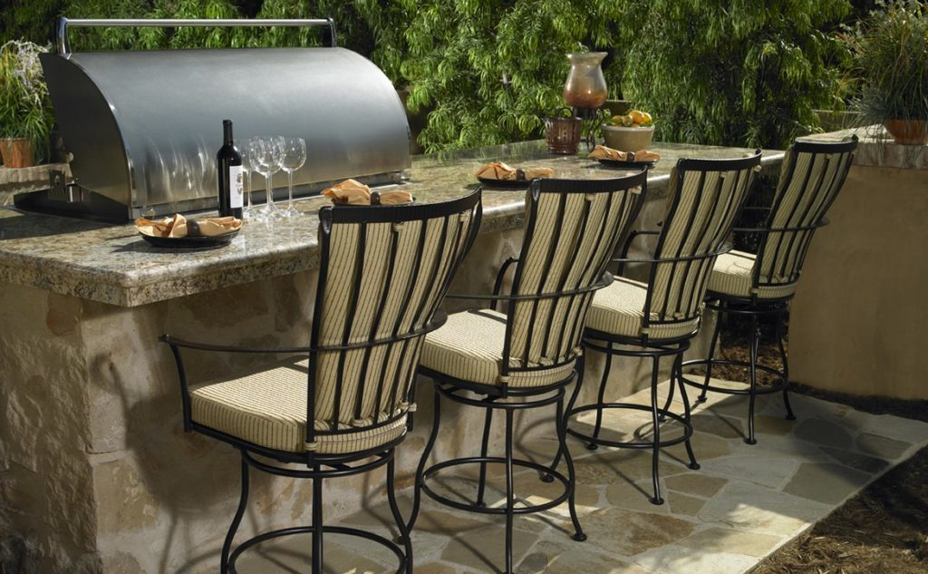 O.Wl Lee luxury furniture online