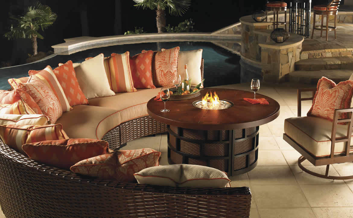 tommy bahama outdoor furniture Tommy Bahama Outdoor   Hauser's Patio tommy bahama outdoor furniture