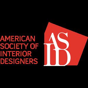 ASID_Logo_Full