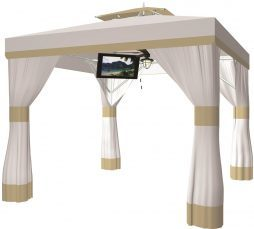Atlantis+Pavilion+Silo (Large)