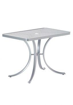 Boulevard-Rectangular-Dining-Umbrella-Table-1879SBU