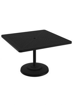 Boulevard-Round-CFA-Base-Pedestal-Dining-Table-701443SBU
