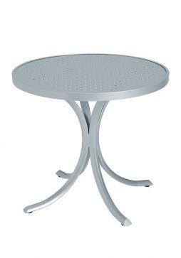 Boulevard-Round-Dining-Table-1874SB
