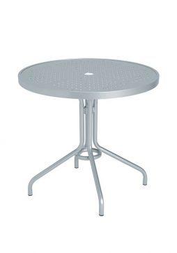 Boulevard-Round-Dining-Table-656SB