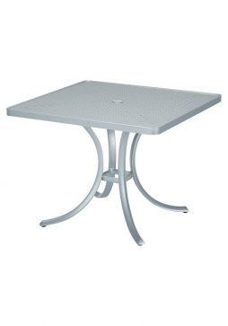 Boulevard-Square-Dining-Umbrella-Table-1876SBU