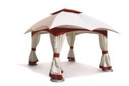 Crescent+Pavilion+Silo+002 (Large)