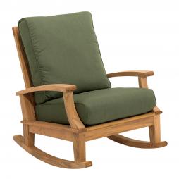 Gloster 224 Ventura Rocking Chair