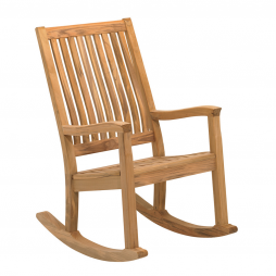 Gloster 259 Kingston Rocking Chair
