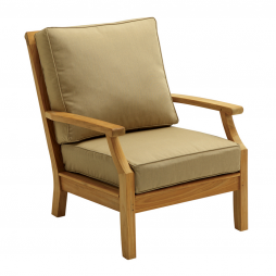 Gloster 3110 Cape Lounge Chair