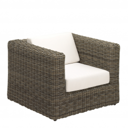 Gloster 443 Havana Modular Lounge Chair