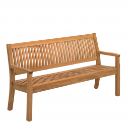Gloster 964 Kingston 5.5ft Bench