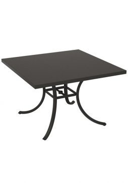 Ion-Square-Dining-Table-1877SN