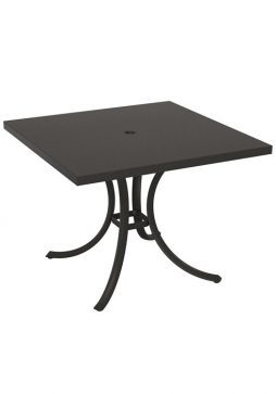 Ion-Square-Umbrella-Dining-Table-1876SNU