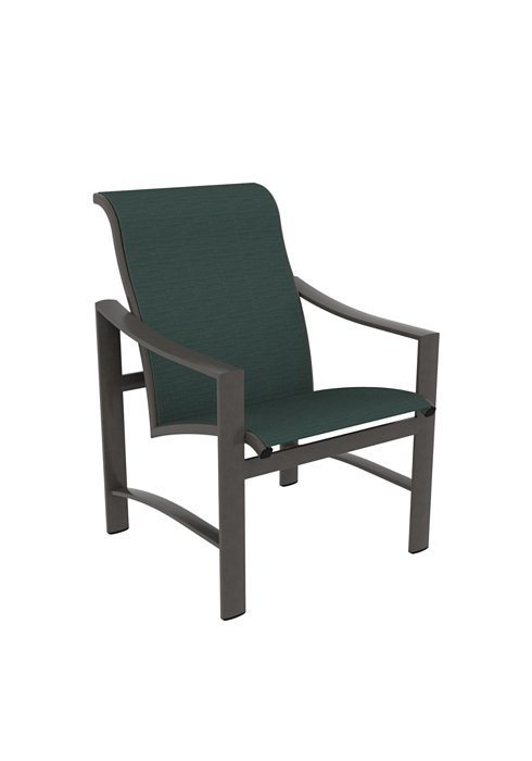 kenzo dining chair