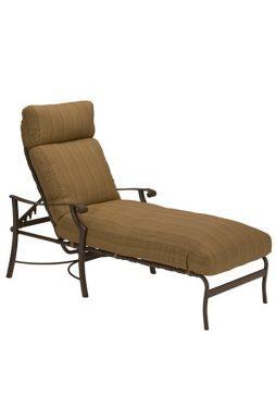 Montreux-Cushion-Chaise-Lounge-720232
