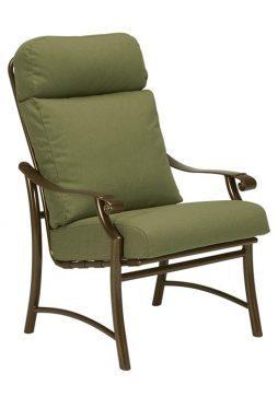 Montreux-II-Cushion-721301