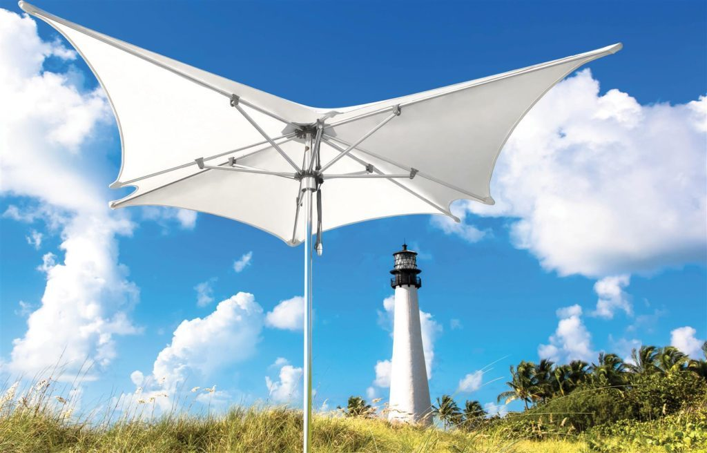 tuuci manta shade feature