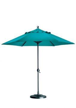 Portofino-Octagon-Crank-Lift-Umbrella