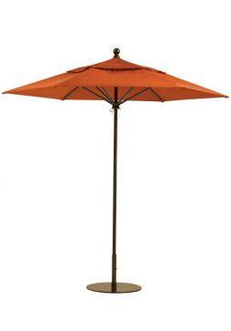 PortofinoIII_Umbrella_Hex