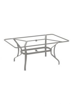 Rectangular-Dining-Table-Base-500066SWB