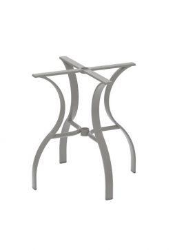 Stoneworks-Dining-Table-Base-560341B