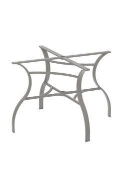 Stoneworks-Dining-Table-Base-560348B
