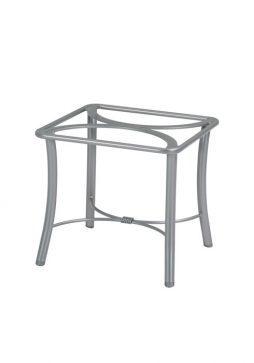 Stoneworks-End-Table-Base-720238SWB