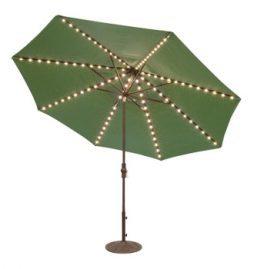 startlight umbrella
