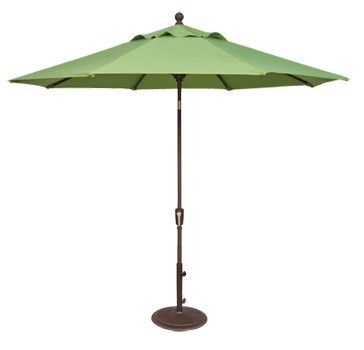 Make a Statement with Custom Umbrella Features You Design