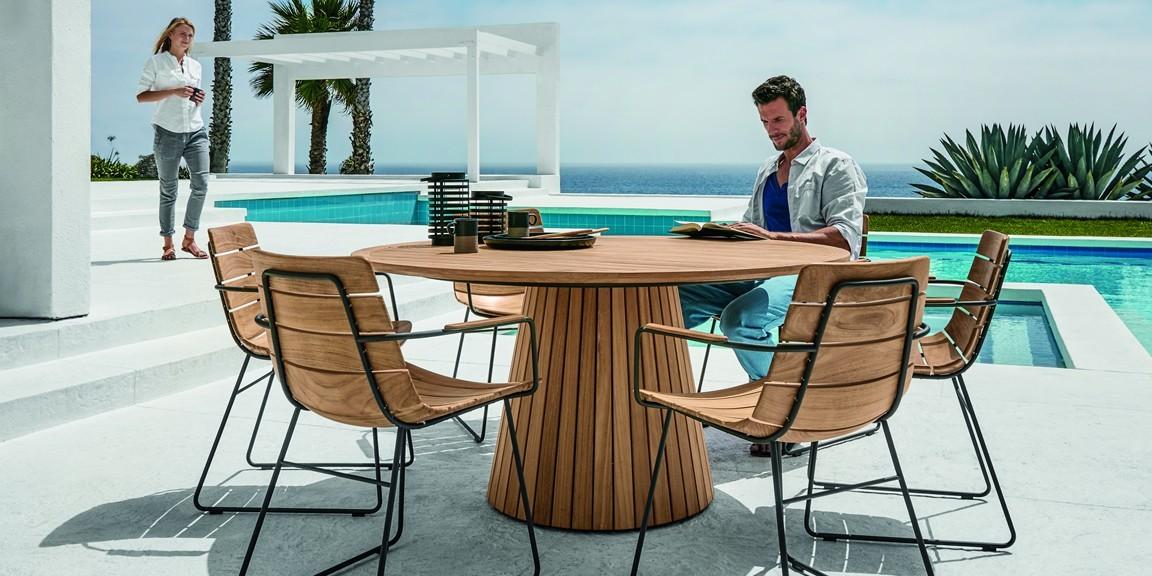 San Diego Patio Furniture Home Design